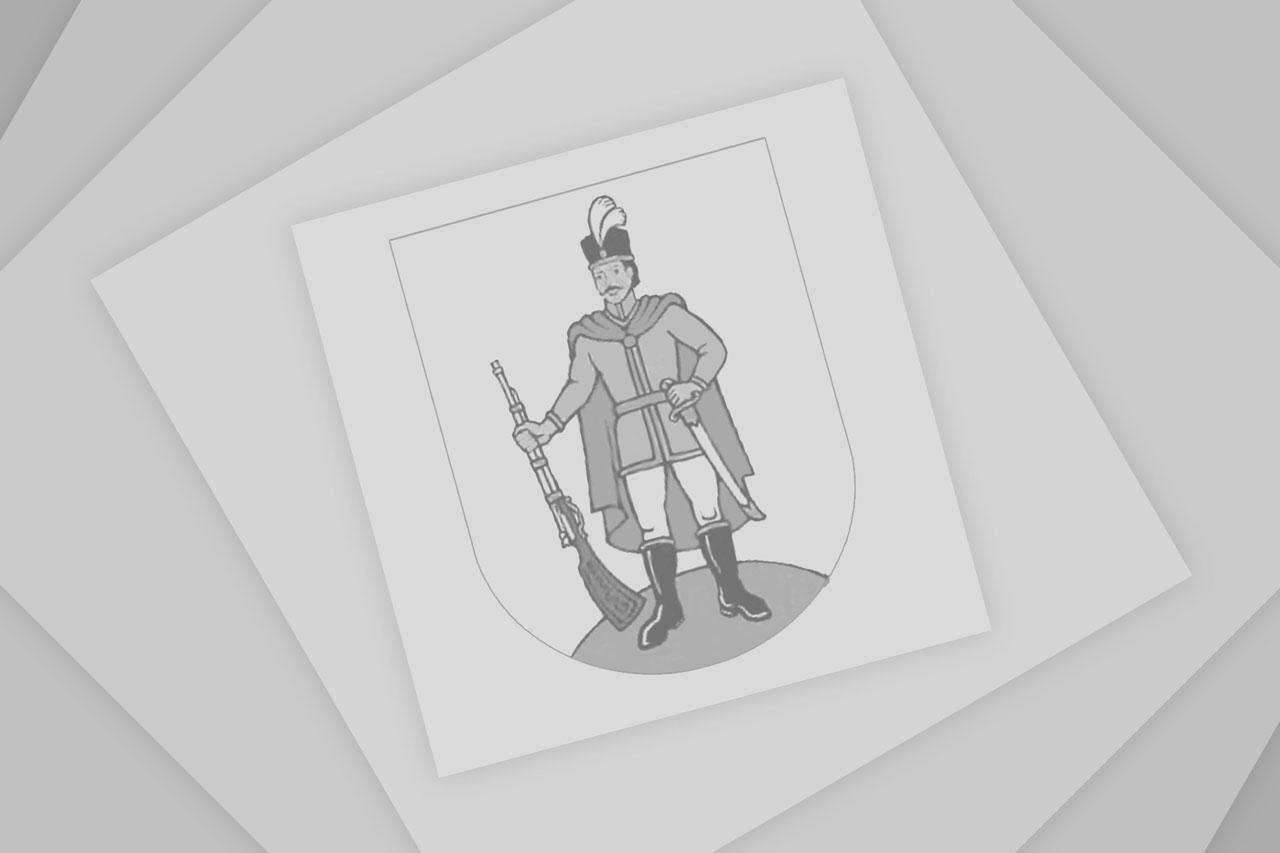 Općina Klakar – Obavijest o pregledu prskalica i raspršivača