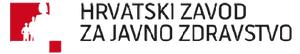 Hrvatski zavod za javno zdravstvo
