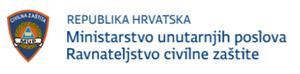 Ravnateljstvo civilne zaštite RH